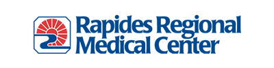 Rapides Regional Medical Center - Alexandria Neurosurgical Clinic affiliation