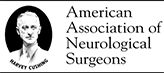 American Associations of Neurological Surgeons