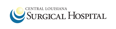 Central Louisiana Surgical Hospital - Alexandria Neurosurgical Clinic affiliation
